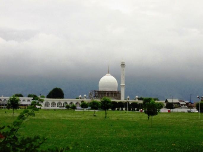 india-shrinagar-srinagar (6)