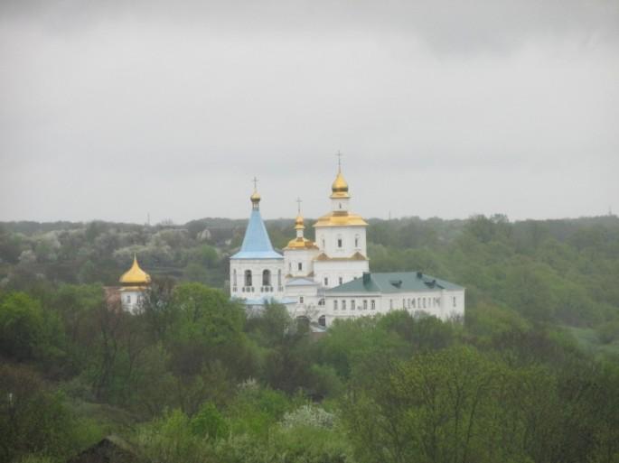 putivl-putivl'-jaroslavna-burun' (3)