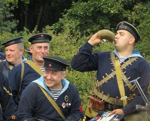 shumejkove-vojennujereconstrykzii (43)