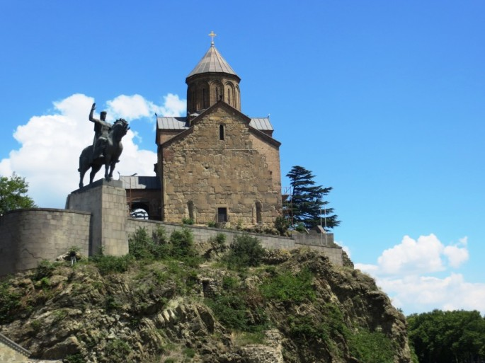 tbilisi-georgia-gryzia (14)
